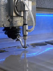 waterjet-cutting-smart-cutting-P375167